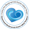 Eksamineret Biodynamisk Kranio-Sakral Terapeut hos Instituttet for Biodynamisk Kranio-Sakral Terapi